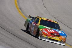 NASCAR:  March 6 Kobalt Tools 500 Stock Photo