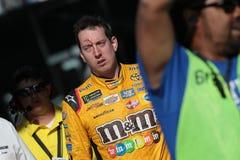 NASCAR: 12 marzo Kobalt 400 Immagine Stock Libera da Diritti