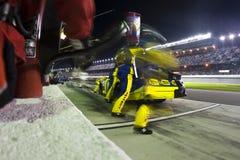 NASCAR: Matt Kenseth Stock Images