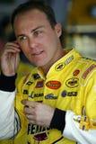 NASCAR:  May 21 NASCAR Sprint Cup All-Star Race Royalty Free Stock Photography
