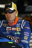 NASCAR:  May 21 NASCAR Sprint Cup All-Star Race Royalty Free Stock Photo