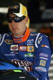 NASCAR:  May 21 NASCAR Sprint Cup All-Star Race Royalty Free Stock Photo