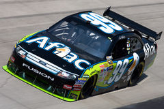 NASCAR: May 30 Autism Speaks 400 stock image
