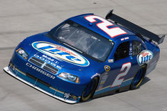 NASCAR: May 30 Autism Speaks 400 royalty free stock photography