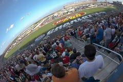 NASCAR: May 30 Coca-Cola 600 stock photo