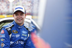 NASCAR: May 26 Coca-Cola 600 Stock Photos