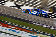 NASCAR:  Nov 06 AAA Texas 500 Stock Image