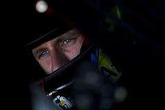 NASCAR:  Nov 20 Ford 400 Stock Images