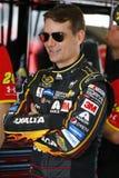NASCAR:  Nov 20 FORD EcoBoost 400 Royalty Free Stock Images