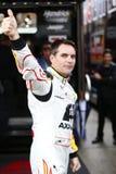 NASCAR:  Nov 22 FORD EcoBoost 400 Stock Photo