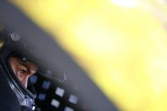 NASCAR: 12 nov. kunnen-Am 500k Stock Afbeeldingen