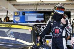 NASCAR: 12 nov. kunnen-Am 500k Stock Foto