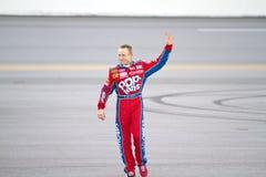 NASCAR:  November 01 Amp Energy 500 Royalty Free Stock Photos