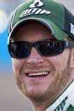 NASCAR:  November 13 Checker O'Reilly Auto 500 Royalty Free Stock Photos