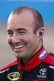 NASCAR:  November 13 Checker O'Reilly Auto Parts Stock Images
