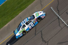 NASCAR:  November 14 Able Body Labor 200 Stock Photos