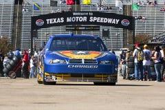 NASCAR:  November 6 Dickies 500 Stock Photos