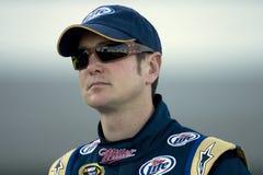 NASCAR:  November 6 Dickies 500 Royalty Free Stock Images