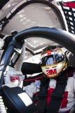 NASCAR:  November 6 Dickies 500 Stock Images
