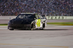 NASCAR:  November 8 Dickies 500 Stock Photos