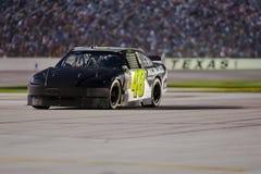 NASCAR:  November 8 Dickies 500 Stock Photos