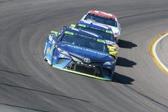 NASCAR: 12 november kunnen-Am 500k Stock Fotografie