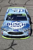 NASCAR: 10 november kunnen-Am 500k Royalty-vrije Stock Foto