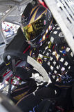 NASCAR:  Oct 02 Price Chopper 400 Royalty Free Stock Photography