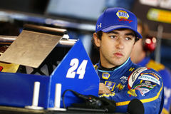 NASCAR: Oct 28 Goody's Fast Relief 500 Royalty Free Stock Images
