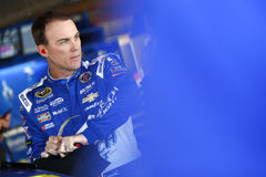 NASCAR: Oct 28 Goody's Fast Relief 500 Stock Images