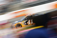 NASCAR: Oct 30 Goody's Fast Relief 500 Royalty Free Stock Photography