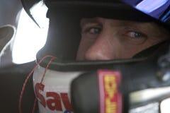 NASCAR:  October 02 Kansas Lottery 300 Royalty Free Stock Photos