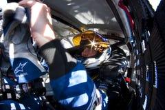 NASCAR:  October 02 Price Chopper 400 Stock Photos