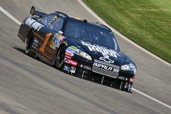 NASCAR:  October 09 Pepsi 500 Stock Photography