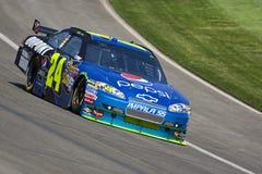 NASCAR:  October 09 Pepsi 500 Royalty Free Stock Photos