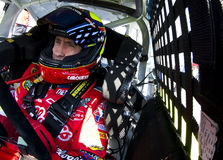 NASCAR:  October 09 Pepsi 500 Stock Image