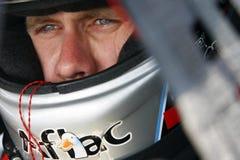 NASCAR:  October 09 Pepsi 500 Stock Photo
