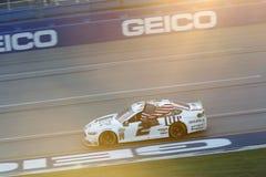 NASCAR : 15 octobre Alabama 500 Photos stock