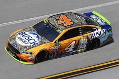 NASCAR: Październik 13 Alabama 500 Zdjęcia Stock