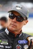 NASCAR: Październik 14 Alabama 500 Zdjęcie Stock