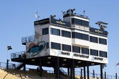 NASCAR Phoenix International Raceway Stock Photography