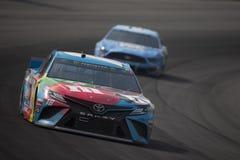 NASCAR: June 02 Pocono 400