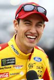 NASCAR : Premières données 500 du 29 octobre Photos stock