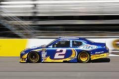 NASCAR: Protetor de ar 400 setembro de 10 imagens de stock