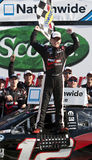 NASCAR: Rasen-Erbauer 300 20. März-Scotts Stockfoto
