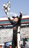 NASCAR: Rasen-Erbauer 300 20. März-Scotts Lizenzfreies Stockfoto