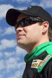 NASCAR: Ricky Stenhouse Jr Stock Images