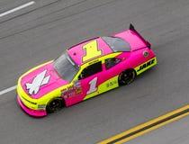 NASCAR 2013:  Rikstäckande serie Aarons 312 MAJ 04 Fotografering för Bildbyråer