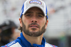 NASCAR:  Sep 17 Sylvania 300 Stock Photos