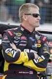 NASCAR:  Sep 17 Sylvania 300 Stock Photo